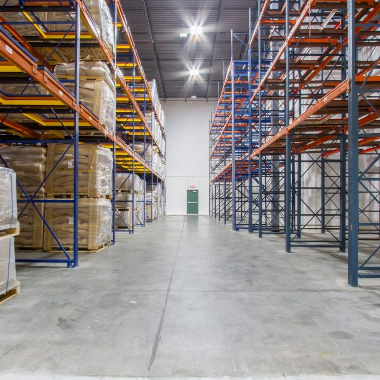 glendale-warehouse-complete5